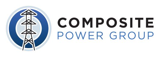 Composite Power Group